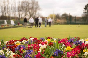 Astley-Park-Mens-Bowls-Club-contact-us-photo1