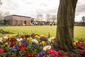 Astley-Park-Mens-Bowls-Club-contact-us-photo2