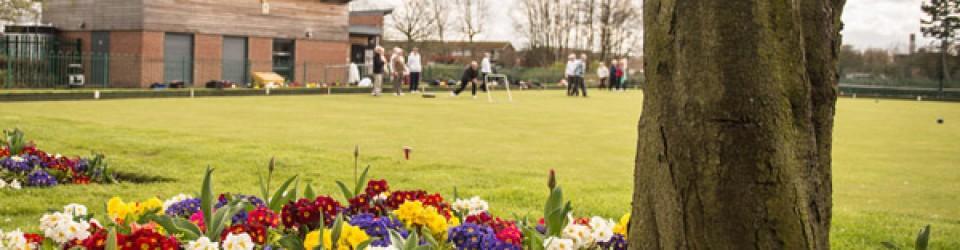 Astley-Park-Mens-Bowls-Club-contact-us-photo2