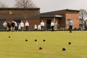 Astley-Park-Mens-Bowls-Club-contact-us-photo3