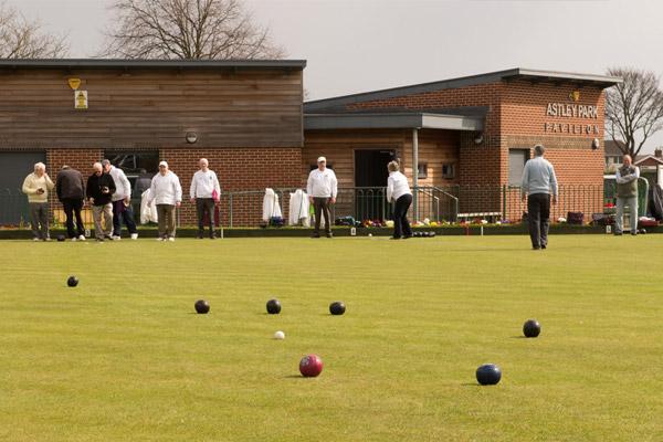Astley-Park-Mens-Bowls-Club-contact-us-photo3