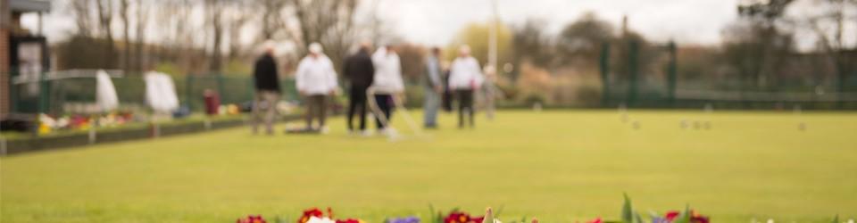 Astley-Park-Mens-Lawn-Bowls-Club-Seaton-Delaval-homepage-slider1