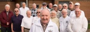 Astley Park Bowls Club, Astley Community Park, Seaton Delaval - slider image 3