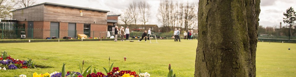 Astley Park Bowls Club, Astley Community Park, Seaton Delaval - slider image 1