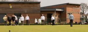 Astley Park Bowls Club, Astley Community Park, Seaton Delaval - slider image 2