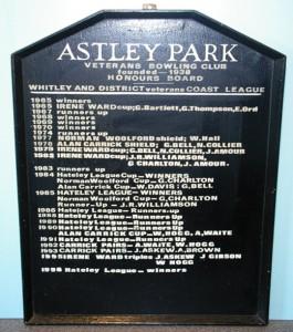 Astley-Park-Bowls-Club-history1
