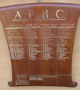 Astley-Park-Bowls-Club-history3