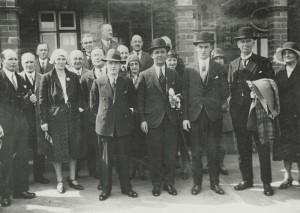Astley-Park-Lawn-Bowls-Club-Seaton-Delaval-history-pic1