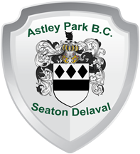 Astley Park Mens Bowls Club