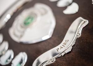 astley-park-bowls-club-pairs-cup