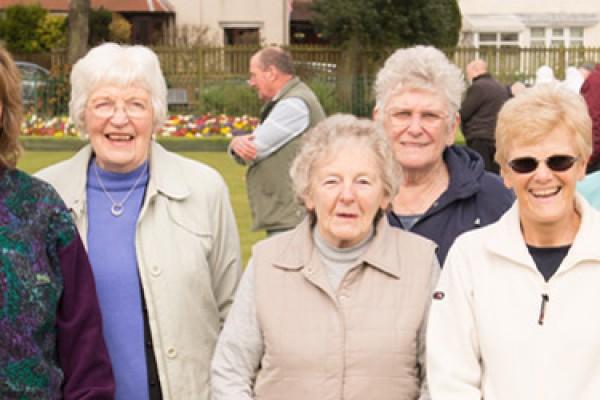 astley-park-ladies-bowls-team-seaton-delaval-news-blog