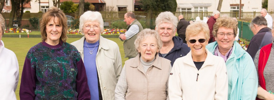 astley-park-ladies-bowls-team-seaton-delaval-news-blog