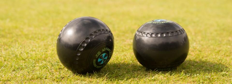 astley-park-lawn-bowls-club-seaton-delaval-blog