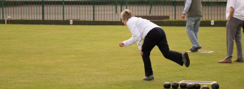astley-park-lawn-bowls-club-seaton-delaval-blog2