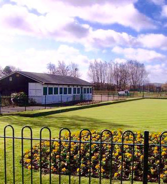 old-astley-park-lawn-bowls-club-pavillion-seaton-delaval-northumberland-our-history