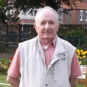 Eugene-Hogarth-Astley-Park-Mens-Bowls-Club