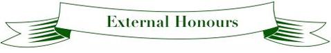 Astley-Park-Bowls-Club-Seaton-Delaval-Northumberland-External-Honours-Board-header-img
